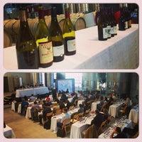 11/5/2014にTony L.がKosta Browne Wineryで撮った写真