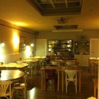Foto tirada no(a) Cafè el Trifàssic por Sul em 4/27/2013