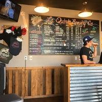 11/30/2019にMike G.がLa Quinta Brewing Co.で撮った写真