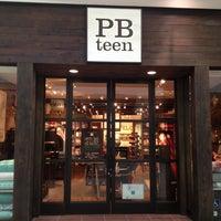 PBteen - Galleria - Roseville, CA