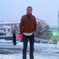 1/15/2013にÜMT Y.がMadoで撮った写真