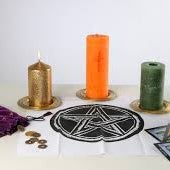 Photos at Psychic Love Spell Caster and Traditional Doctor +