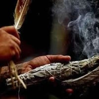 Psychic Love Spell Caster and Traditional Doctor +27848785165