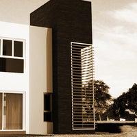 Foto scattata a Arquitectura | áwaras estudio da Martín C. il 1/21/2013