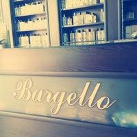 Bargello Perfume Antalya магазин косметики и парфюмерии