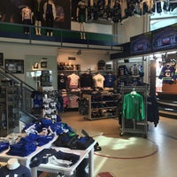 competitive price bbc80 87b1a Canucks Team Store - Downtown Vancouver - Vancouver, BC