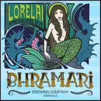 รูปภาพถ่ายที่ Bhramari Brewing Company โดย Bhramari Brewing Company เมื่อ 4/4/2017