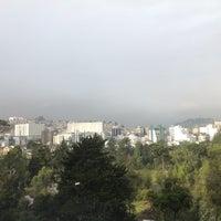 Photo prise au Parque El Ejido par Juanca T. le7/2/2013
