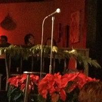 11/30/2012에 Bill D.님이 Tacoma Comedy Club에서 찍은 사진
