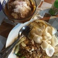 Foto tomada en Savory Food & Drinks por Juliani D. el 5/31/2015