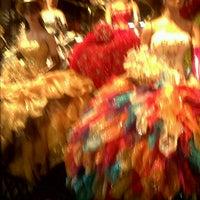 0481d1091 ... Jonnathan G. el 4 18  Foto tomada en Mercado Lagunilla Ropa y Telas por  Rosa P. el 4 7 ...
