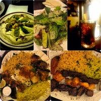12/26/2012에 Khalid A.님이 Al Bawadi Grill에서 찍은 사진