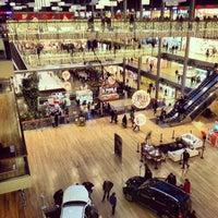 Das Foto wurde bei Pelican Mall von Seçkin am 1/12/2013 aufgenommen