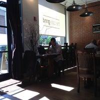 5/3/2013にFabián A.がThe Café Grindで撮った写真