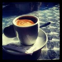 Foto tomada en Bar Llacuna por Elisenda V. el 2/6/2013
