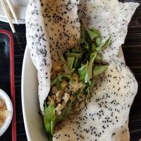Foto scattata a Hue Oi - Vietnamese Cuisine da H K. il 9/4/2017