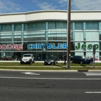 Cherry Hill Dodge >> Cherry Hill Dodge Chrysler Jeep Ram Auto Dealership