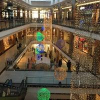 12/26/2012 tarihinde Rıdvan G.ziyaretçi tarafından NinovaPark'de çekilen fotoğraf