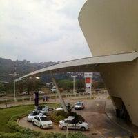 Foto tomada en Centro Sambil por Gustavo A. el 3/15/2013