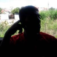 Foto tirada no(a) Recanto do Sabiá por Danesh L. em 11/22/2012