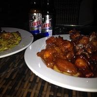 รูปภาพถ่ายที่ McCarthy's Irish Pub โดย Domo เมื่อ 11/26/2013
