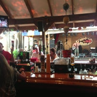7/5/2013 tarihinde Stephen K.ziyaretçi tarafından Smokin' Tuna Saloon'de çekilen fotoğraf