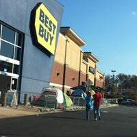 Best Buy Electronics Store In Gainesville