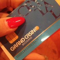 гранд казино београд