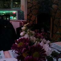 2/14/2013에 Meral님이 Çamaltı Restaurant에서 찍은 사진