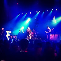 Foto diambil di Rain Nightclub oleh Massimiliano P. pada 1/8/2013