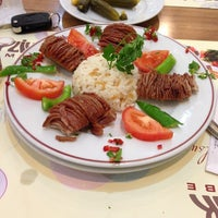 12/18/2012 tarihinde RED*LOVEziyaretçi tarafından Beylik İşkembe'de çekilen fotoğraf