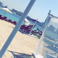 6/18/2018 tarihinde Osama A.ziyaretçi tarafından Rixos Pool'de çekilen fotoğraf