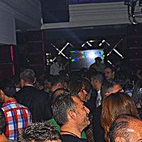 Foto tomada en Club En Vélo por Club En Vélo el 1/15/2014