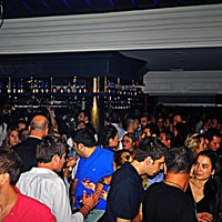 Foto tirada no(a) Club En Vélo por Club En Vélo em 1/15/2014