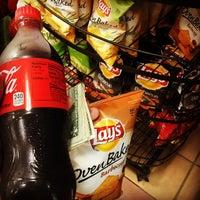 10/30/2014에 Ryan P.님이 Subway에서 찍은 사진