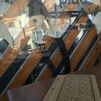 angies breakfast spot