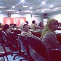 Dinas Pertanian Provinsi Jawa Timur Surabaya Jawa Timur