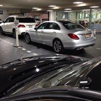 Mercedes Benz Beverly Hills >> Mercedes Benz Of Beverly Hills Service Center Auto