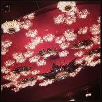 Foto scattata a Kennedy Center Opera House da Mac il 1/6/2013