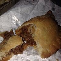 Photo prise au Whiffies Fried Pies par Love C. le8/15/2014