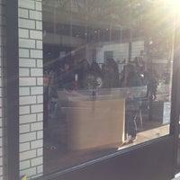 Foto tomada en Papabubble por lilf 1. el 11/24/2012