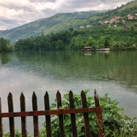 5/19/2013 tarihinde Sinan S.ziyaretçi tarafından Sera Gölü'de çekilen fotoğraf