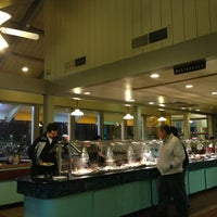 Fantastic Dragon Buffet Now Closed 2397 Lake Tahoe Blvd Home Interior And Landscaping Oversignezvosmurscom