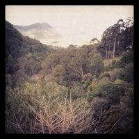 รูปภาพถ่ายที่ Alpen Park โดย Daniel B. เมื่อ 9/27/2012