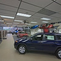 Ron Lewis Jeep >> Ron Lewis Chrysler Dodge Jeep Ram Pleasant Hills Auto
