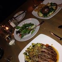 North Star American Bistro - American Restaurant in Milwaukee