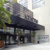 Foto tirada no(a) Shopping Iguatemi por Mara C. em 12/1/2012