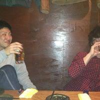 Foto scattata a 隠喰や da Tatsuya M. il 12/31/2012
