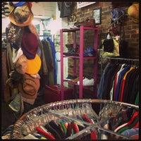 3/17/2013에 Kemba B.님이 The Meat Market Brooklyn에서 찍은 사진