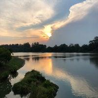 9/30/2018에 TsuiRen C.님이 Jewel Bridge에서 찍은 사진